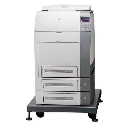 HP Color LaserJet 4700dtn (Q7494AR) - HPLaser Printer for sale