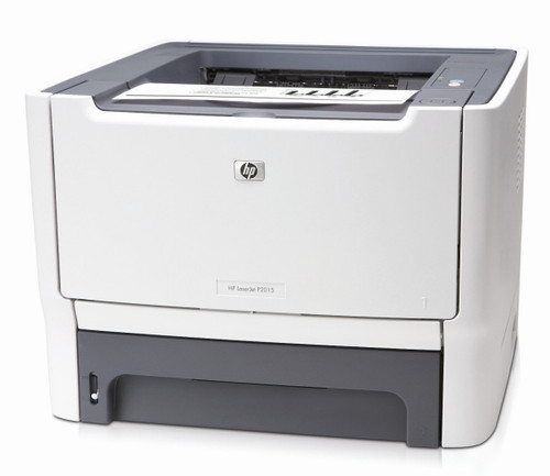 HP LaserJet P2015 - CB366A#ABA  - HP Laser Printer for sale