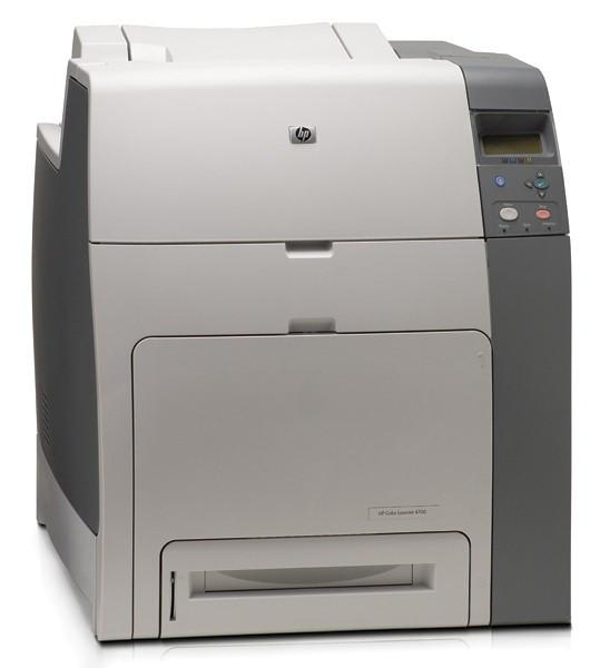 Hp Tabloid Color Printer