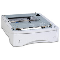 500 Sheet Optional Tray HP LaserJet 4250 4350