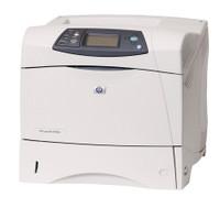 HP LaserJet 4350n - Q5407AR - HP Laser Printer for sale