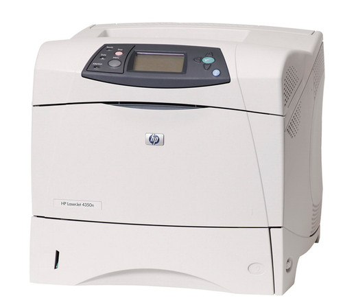 HP LaserJet 4350n - Q5407AR - HP Laser Printer for sale
