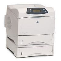 HP LaserJet 4350dtn - Q5409AR  - HP Laser Printer for sale