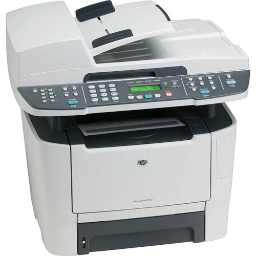 HP LaserJet M2727nf MFP - CB532A - HP Laser Printer for sale