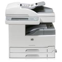 HP LaserJet M5035 MFP - Q7829A - HP Laser Printer for sale