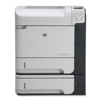 HP LaserJet P4015x - CB511A - HP Laser Printer for sale