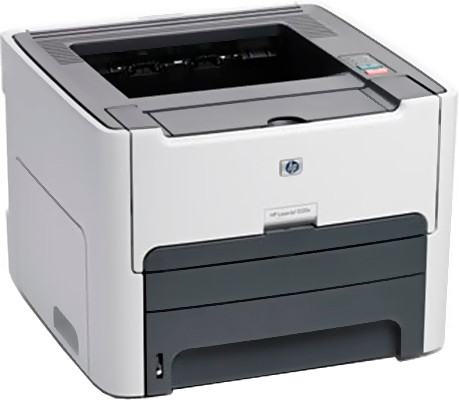 hp laserjet 1320 q5927arf hp 1320 laser printers for sale. Black Bedroom Furniture Sets. Home Design Ideas