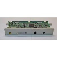 Fujitsu PA20125-B25X PCBA CONTROLLER fi-5120C
