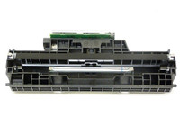 Fujitsu PA03484-E903 Optical Unit fi-5120C/5220c