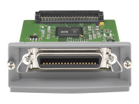 HP 1284B Parallel Card - EIO