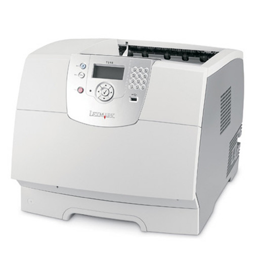 Lexmark T640 - 20G0150 - Lexmark Laser Printer for sale