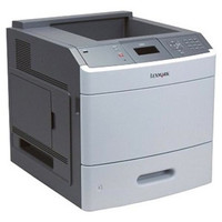 Lexmark TS654dn - 30G0115 - Lexmark Laser Printer for sale