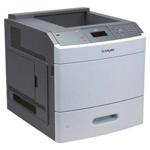 Lexmark TS654dn - 30G0115 - Lexmark Laser Printer for sale
