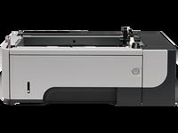 HP LaserJet 500 Sheet Tray for P3015