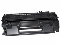 HP P2035 Toner Cartridge - New compatible