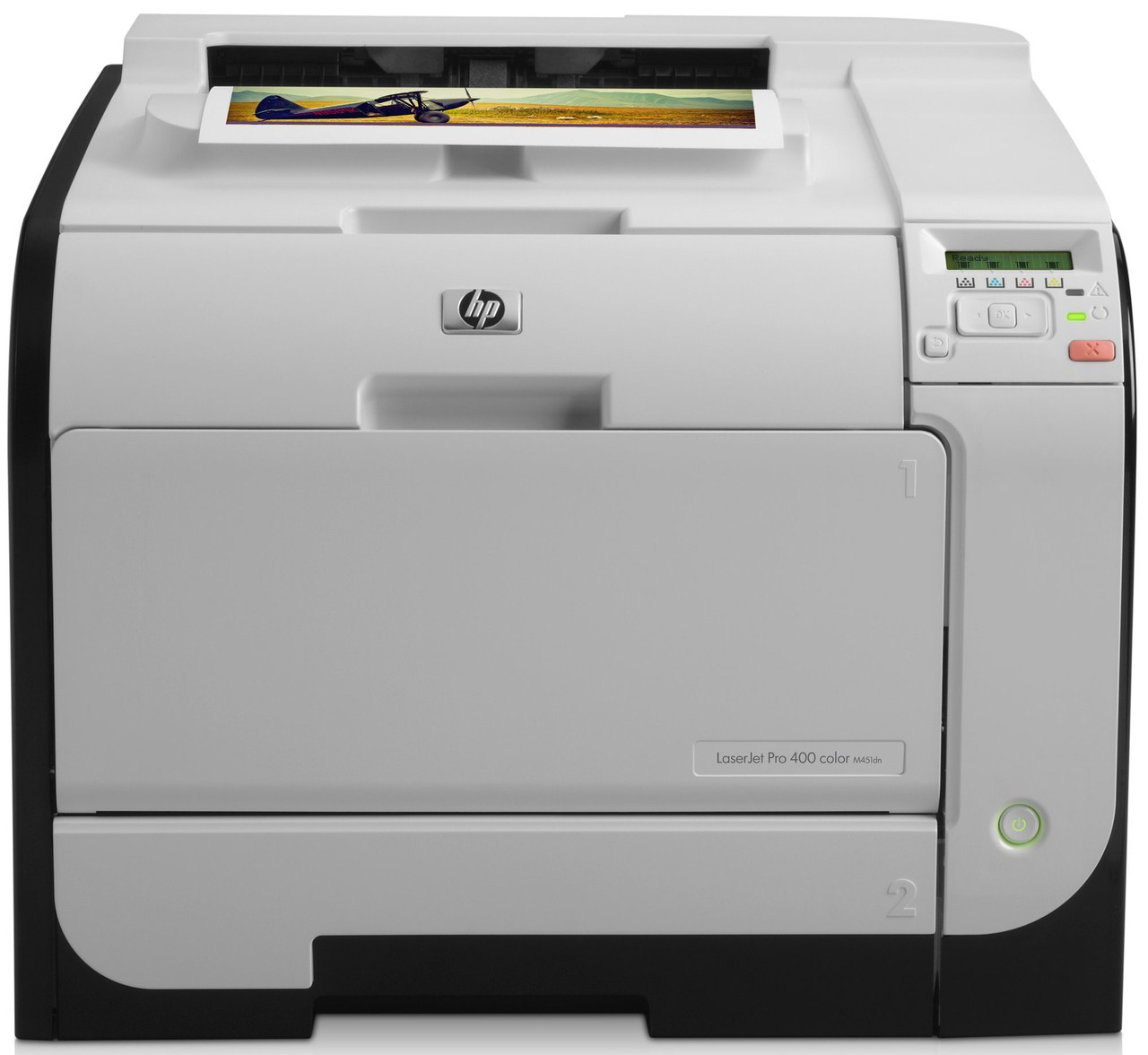 hp laserjet pro 400 mfp service manual