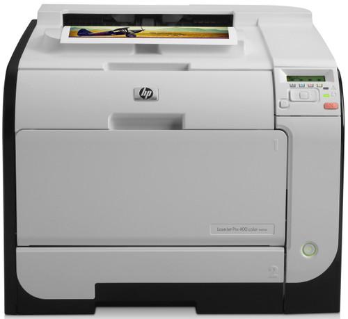 HP LaserJet Pro 400 M451DN  - CE957A - HP Laser Printer for sale