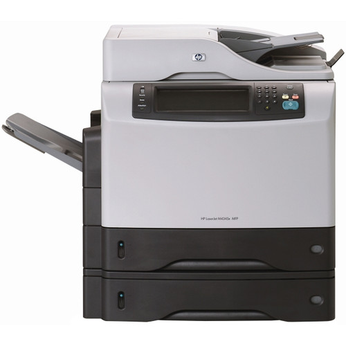 HP LaserJet M4345x MFP - CB426A - HP Laser Printer for sale