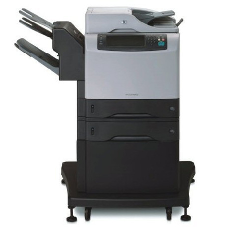 HP LaserJet M4345XS MFP - CB427A M4345xs MFP - HP Laser Printer for sale