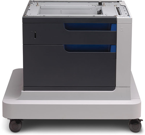 PrinterStop
