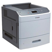 Lexmark TS654dn - 30G0115R - Lexmark Laser Printer for sale