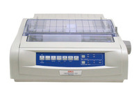 Okidata ML 420 - 62418703 - Oki Dot Matrix Printer for sale