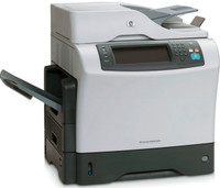HP LaserJet 4345mfp - Q3942A#ABA - HP Multifunction Laser Printer for sale