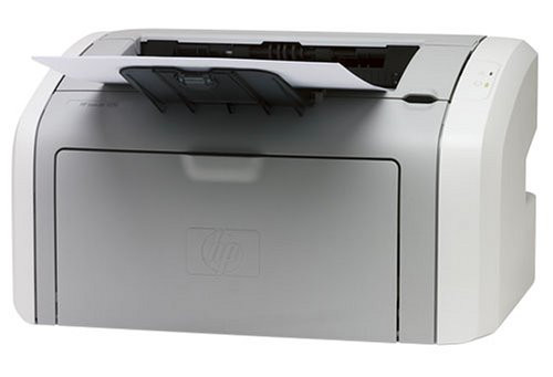 HP LaserJet 1020 - Q5911A  - HP Laser Printer for sale