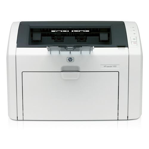 HP LaserJet 1022N - Q5913A  - HP Laser Printer for sale