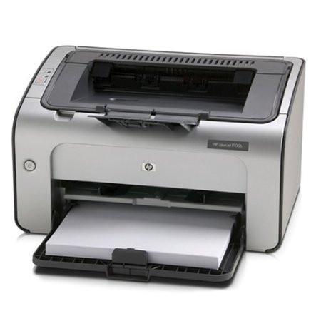 hp laserjet p1006 cb411a aba hp laser printer for sale. Black Bedroom Furniture Sets. Home Design Ideas