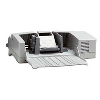 HP Envelope Feeder for the LaserJet 4200 4300