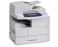 Xerox WorkCentre 4250S Copier MFP Laser Printer