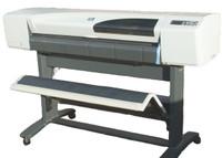 HP DesignJet 500ps - C7770C - HP Plotter for Sale