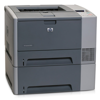 HP LaserJet 2430tn - q5961a - HP Laser Printer for sale
