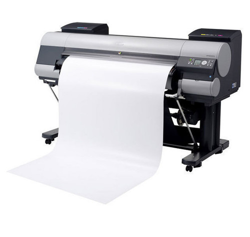 Canon imagePROGRAF iPF8000S - 2161B002AA - Canon Plotter for Sale