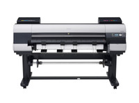 Canon iPF8000S - 2161B002AA - Canon Plotter for Sale