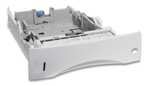 HP Laserjet 500 Sheet Tray 4200 4300 - RM1-1088 - HP Paper Tray for sale