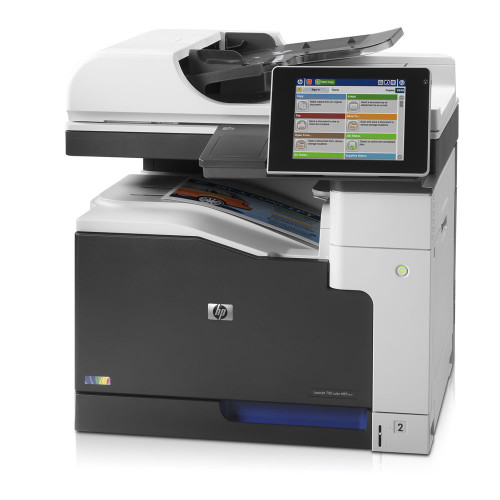 HP LaserJet M775DN MFP - CC522A#BGJ - HP Laser Printer for sale