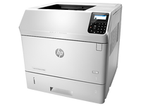 HP LaserJet M606DN - E6B72A#BGJ - HP Laser Printer for sale
