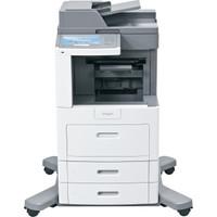 Lexmark x658dfe MFP - 16M1305 - 658dfe MFP Multifunction Printer - Lexmark Laser Printer for sale