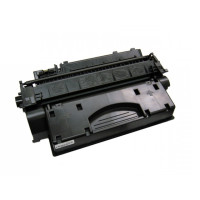 HP M400 M401 Toner Cartridge New - compatible