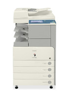 Canon imageRunner ir 3235i Refurbished copier