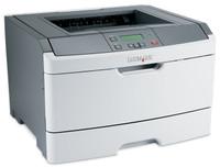 Lexmark E360D  Laser Printer