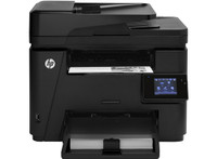 HP LaserJet Pro M225DN MFP - CF484A#BGJ - HP Laser Printer for sale