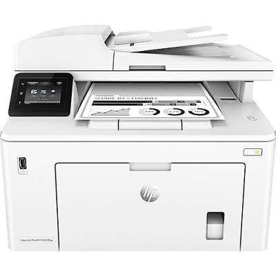 HP LaserJet Pro M227 fdw MFP - G3Q75A#BGJ - HP Laser Printer for sale