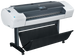 HP T770 - HP Designjet Plotter for Sale