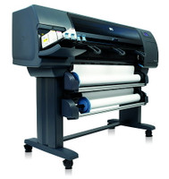 HP DesignJet 4520PS  - CM768A - HP plotter for sale