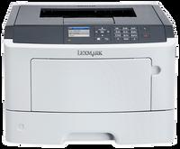 Lexmark MS510dn - 35ST300 - Lexmark Laser Printer for sale