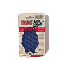 Kong Zoom Groom Large.