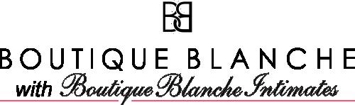 Boutique Blanche